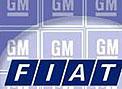 Los acreedores de Fiat reclaman explicaciones