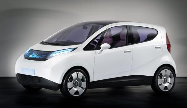 UGT: Menos empleo con los coches eléctricos