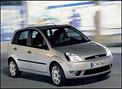 Ford España centrará su nueva estrategia en los utilitarios