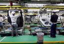 España pierde producción y exportación