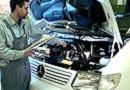 La producción de Mercedes Vitoria, ¿en el aire?