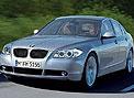 Primeras pistas sobre la nueva Serie 3 de BMW