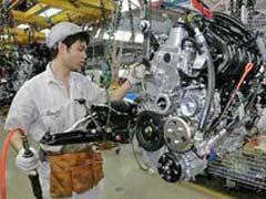 El mercado asiático de coches, líder para 2009