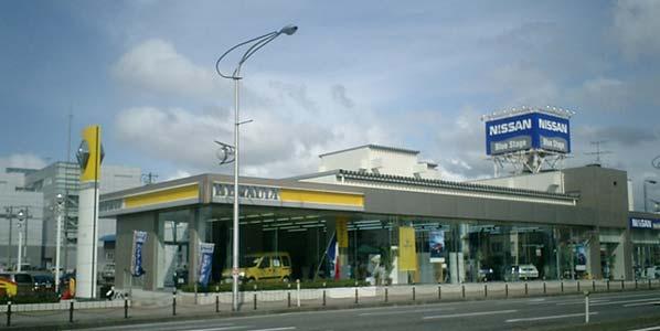 Europa apuesta por las ayudas a la compra