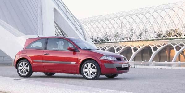 Renault crecerá menos de lo esperado