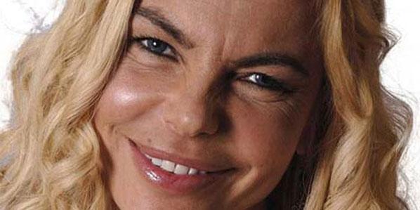 Leticia Sabater, sin puntos y sin cinturón