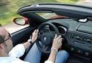 El carnet por puntos mejora los hábitos al volante