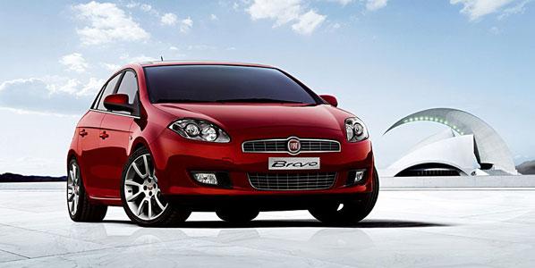 Fiat cerrará 2012 con ganancias
