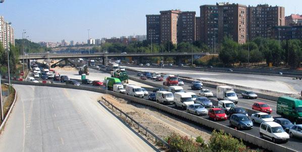Consejos para ahorrar con tu coche: el seguro