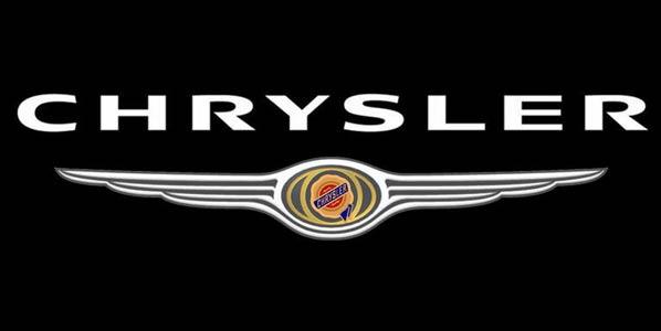 Fiat y Chrysler negocian un pacto