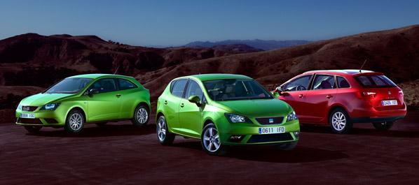 ¿Qué coches comprar por menos de 12.000 euros?