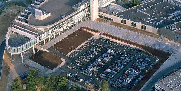 PSA Peugeot Citroën: 11.000 empleados menos en 2009