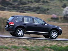 volkswagen touareg r5 tdi. Black Bedroom Furniture Sets. Home Design Ideas