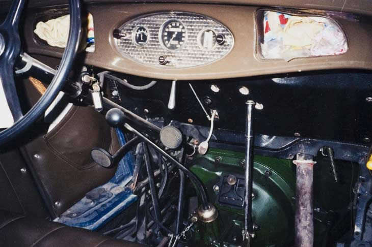 FordB_rest_mecanica