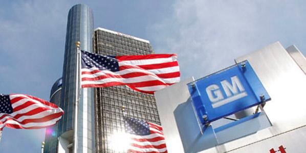 PSA y GM, alianza de diez años