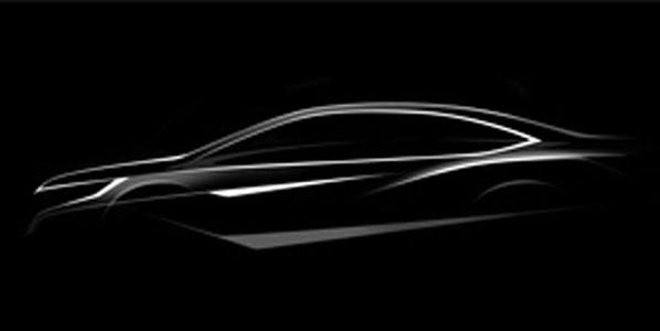 El Honda Civic y Accord desembarcarán en China