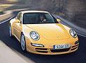 El nuevo Porsche 911 llegará en julio