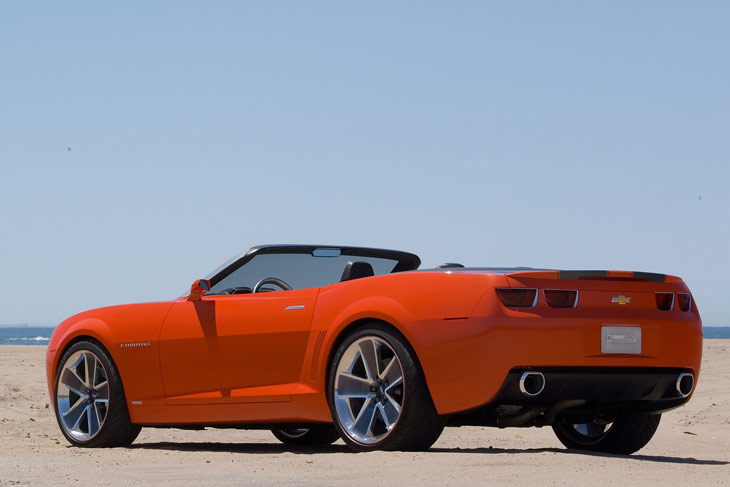 ChevroletCamaro07_ext