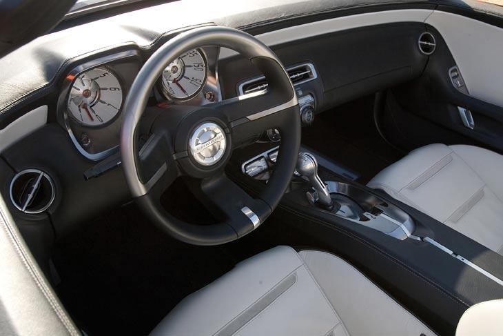 ChevroletCamaro07_ext