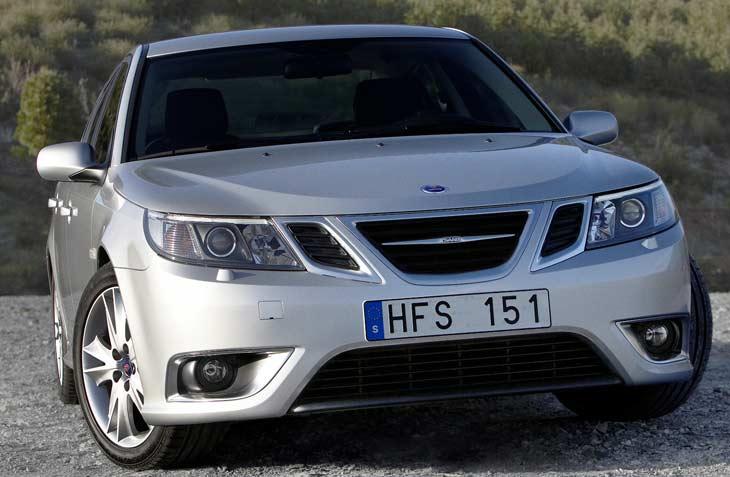 Saab93_ab