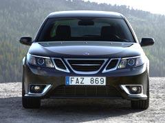 Saab 9-3, nueva gama