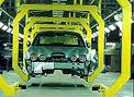 Ford quiere plantas más flexibles