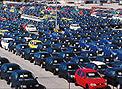 Inyección económica para Volkswagen Navarra