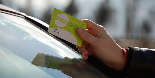 El alquiler de vehículos con conductor, regulado