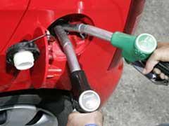Amenazan con más paros en las gasolineras