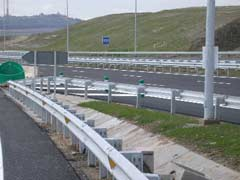 El Gobierno mejorará las carreteras madrileñas