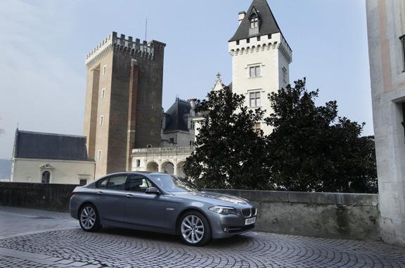 BMW Essential Editions