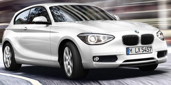 BMW Essential Editions, los BMW con mejores precios