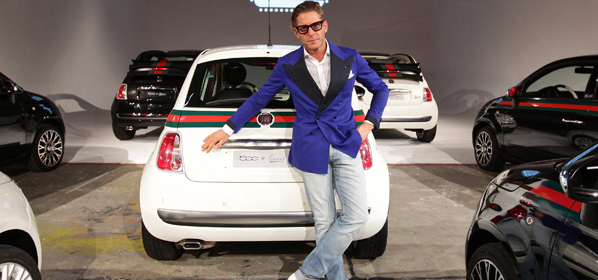 El Grupo Fiat mantiene sus precios hasta final de septiembre
