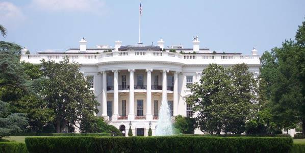 EE.UU: aprobado el Plan de Salvación