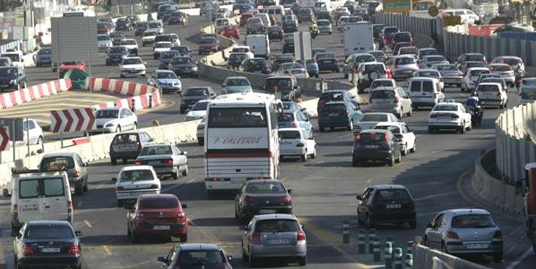 El viejo Prever benefició a 3,6 millones de vehículos