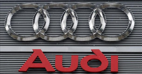 Gillermo Fadda, nuevo director Audi España
