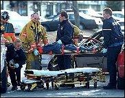 Las secuelas de los accidentes de tráfico incluyen problemas laborales