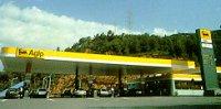 Fenadismer quiere multas a la italiana para las petroleras españolas