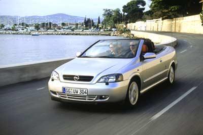 Contacto: Opel Astra Cabrio 1.8