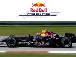 Red Bull F1 Team te abre sus puertas
