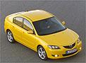 Nueva carrocería para el Mazda3 y un renovado MX-5 Hit