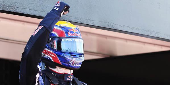 F1: las claves del GP de Gran Bretaña