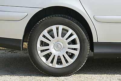 Citroën llama a revisión a los C5