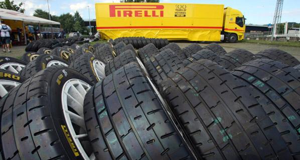 WRC: Novedades del mundial de rallys
