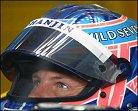 Button o Heidfeld, posibles sustitutos de Irvine en Jaguar el año que viene