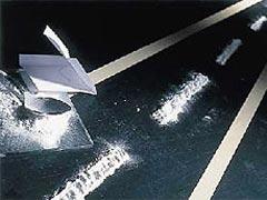 Controles de droga en carretera