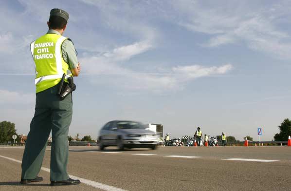 ¿Preocupa la Seguridad Vial a nuestros políticos?