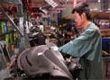 La industria auxiliar española, amenazada