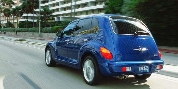 La alianza entre Chrysler y Fiat, más cerca