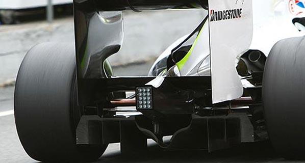 F1: Mañana se decide el mundial